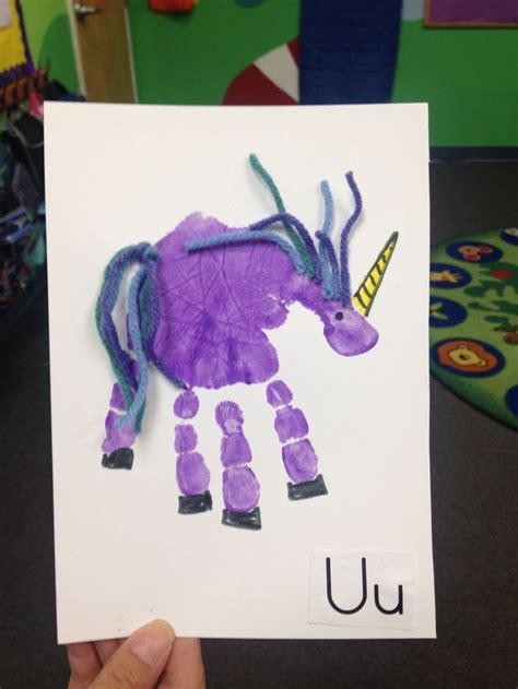 25 best ideas about letter u crafts on 314   eb20228f1587153a348b8f7d1e4b01cc u art preschool letter u preschool crafts
