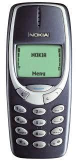 latest mobiles nokia