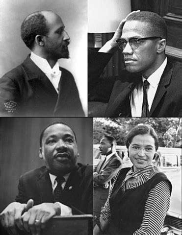 united states civil rights movement