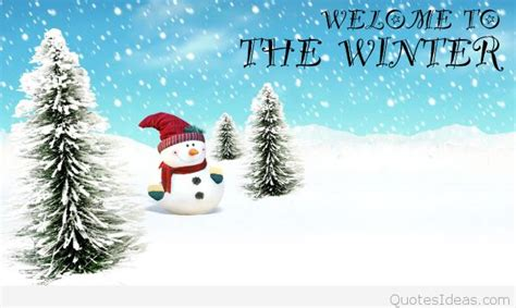winter images wallpapers  sayings
