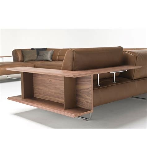 canape sur mesure canapé modulaire sur mesure chimère design italien
