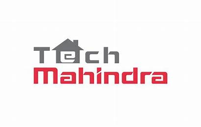 Tech Mahindra Covid Fight Against Global Solidarity