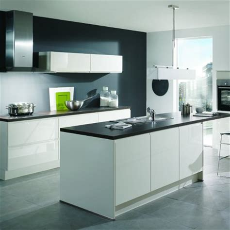 cuisine ixinia cuisine modena ixina kitchens cuisine and black