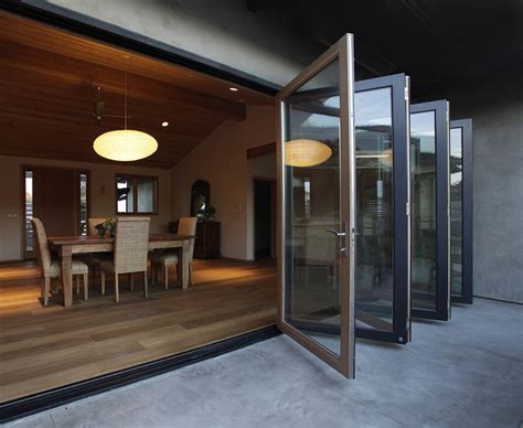 folding patio doors folding patio doors for your home design build planners