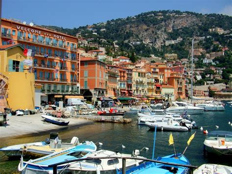 port de villefranche sur mer port royal de la darse villefranche sur mer places i ve been royals and