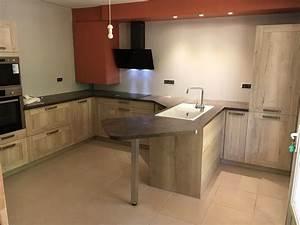 Pose De Cuisine : pose et agencement de cuisine et salle de bain romain ~ Melissatoandfro.com Idées de Décoration