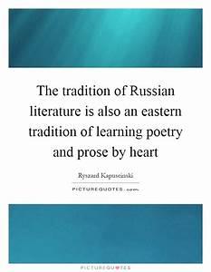 Russian Literature And Tradition - Sex Nude Celeb