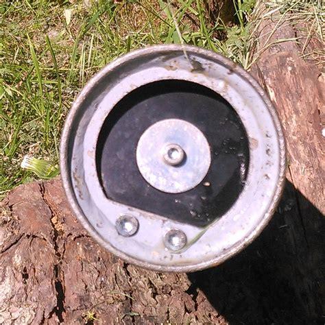 wärmebildkamera selber bauen brunnen plunscher und seil ab 19 90 inkl mwst mieten
