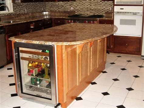 kitchen island ideas cheap home design 93 surprising small kitchen island ideass