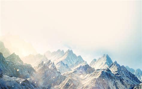 | Mf34-snow-ski-mountain-winter-nature