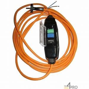 cable electrique en polyurethane 5 m norme ho5bqf en 3g15 With norme cable electrique exterieur