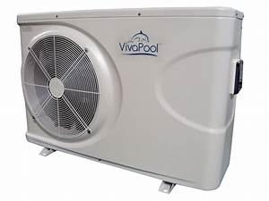 Radiateur Electrique Chaud Et Froid : pompe a chaleur reversible chaud froid puissance 61775 ~ Premium-room.com Idées de Décoration