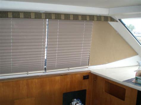 sea furniture sea marine hardware yacht interior