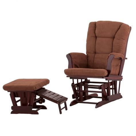Rocking Chair Cushions Walmart Canada by Glider Chair Cushions Walmart Home Design Ideas