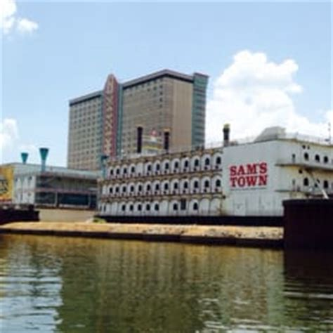 Sw Boat Tours Shreveport La by Spirit Of The River Cruise 14 Photos 12 Reviews