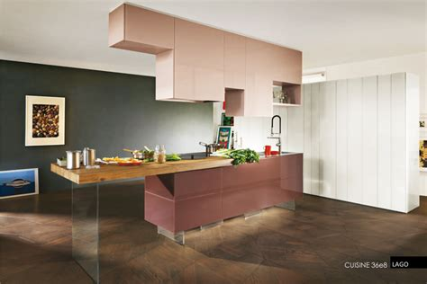 hd home design cuisines lago