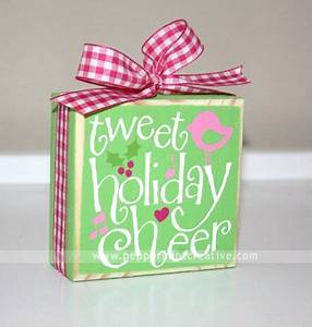 cricut projects to sell vinyl lettering craft tips With where to buy vinyl letters for crafts