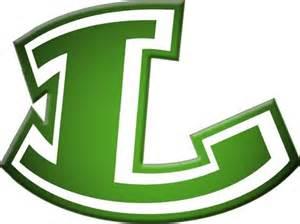 Longview Lights by Longview Lobos To Be On Fox Sports Tomorrow Night