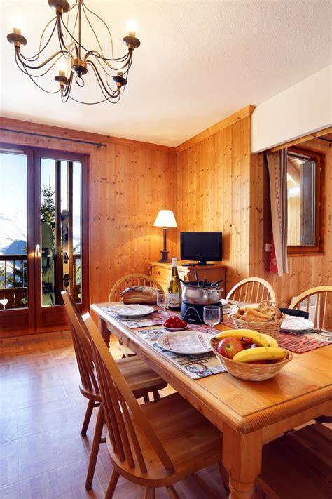 residence les chalets des cimes residence les chalets des cimes la toussuire location vacances ski la toussuire ski planet