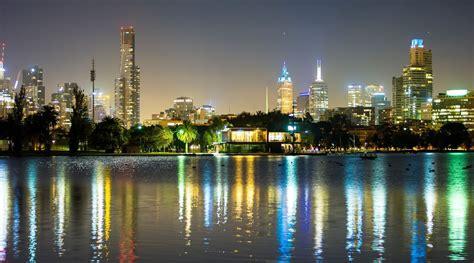 Melbourne, Australia | Azamara