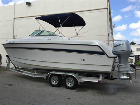 Catamaran Boat Trailer For Sale by Guide To Get Used Catamaran Boat Trailer For Sale J Bome