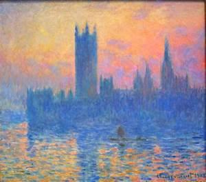 Monet Impressionism   www.pixshark.com - Images Galleries ...