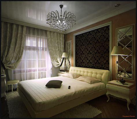 bedroom decor decoration deco and 10 beautiful deco bedroom designs