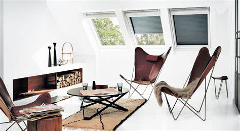 comment aerer une chambre sans fenetre comment améliorer le confort de ses fenêtres de toit