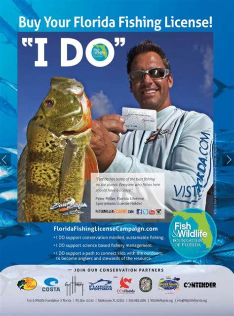 fishing miller peter economic impact florida states united
