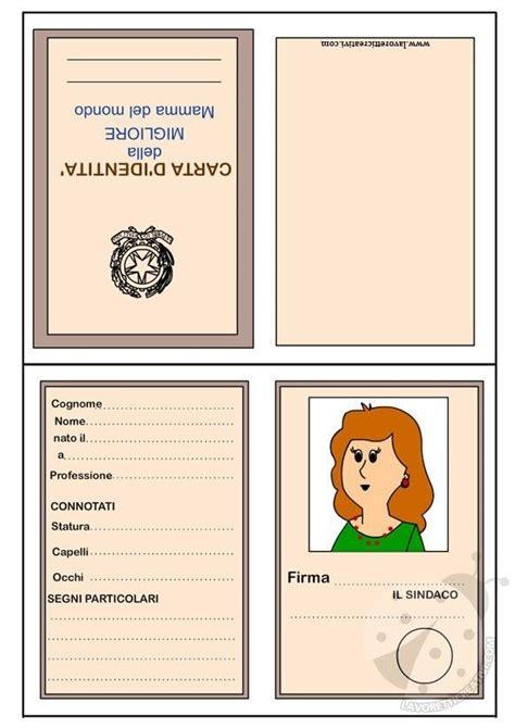 Può accadere di ricevere come resto una banconota danneggiata, così. Risultati immagini per disegni di carta d'identità per ...