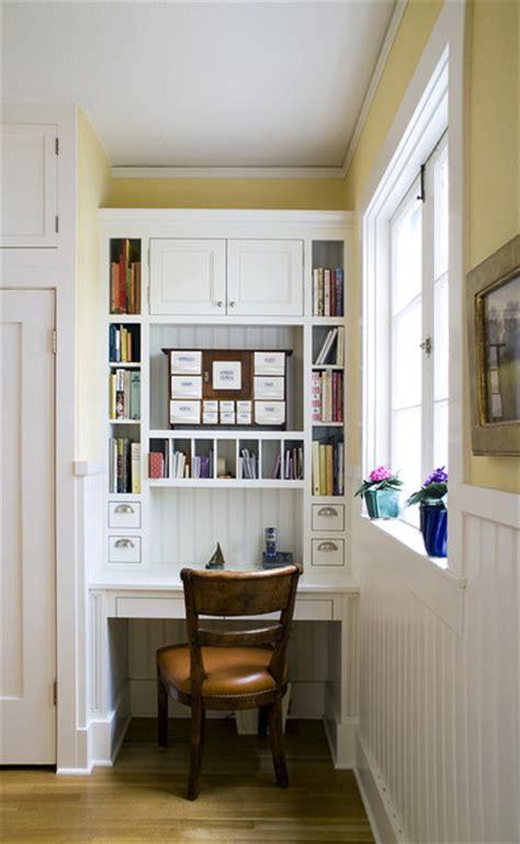 kitchen office nook classic white landmark home traditional kitchen san diego by hamilton gray design inc