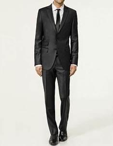 Rachel´s Fashion Room: Cómo combinar bien los colores de la ropa de hombre