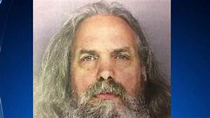 Pennsylvania man convicted of sexually abusing girls ...