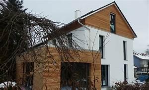 Kosten Anbau Flachdach : einfamilienhaus ~ Lizthompson.info Haus und Dekorationen