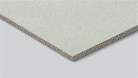 Faserzementplatten Und Sandwichplatten Unempfindlich Und Guenstig by Faserzementplatten Bouwmaterialen