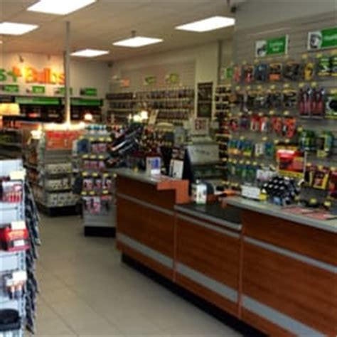batteries plus bulbs 13 reviews battery stores 11213