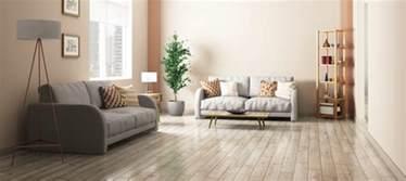hardwood flooring trends hardwood flooring trends for 2017 bigelow flooring guelph