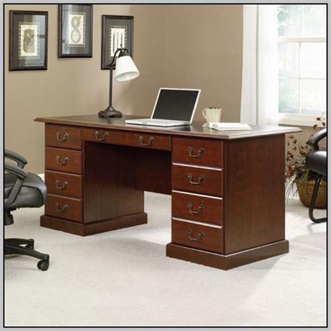 home depot office desk office depot desk furniture desk home design ideas