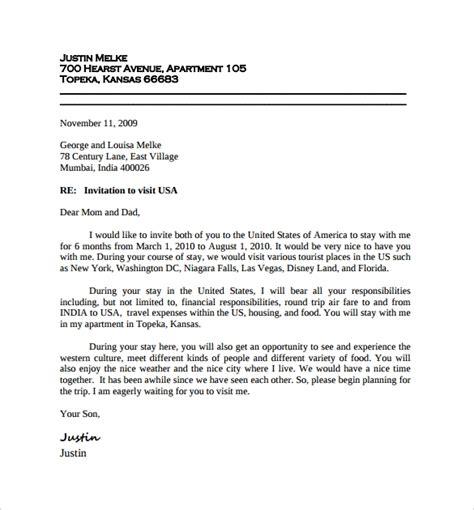 employment letter  schengen visa letter