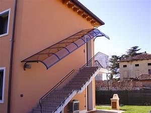 coperture per tettoie esterne with coperture per tettoie esterne