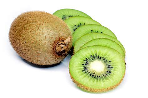 cuisiner le kiwi le top 10 des aliments détox ultra faciles à cuisiner