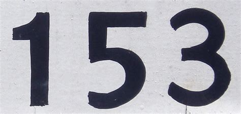 Numberaday