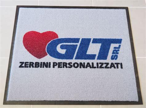 zerbini personalizzati asciugapasso da esterno g outdoor glt zerbini