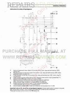 Man Electrical System Trucknology A  Tg