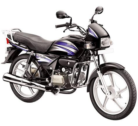 Hero MotoCorp readies up 3 new engines for current bike