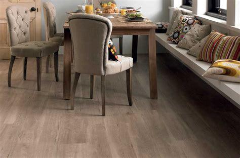 Luxury Vinyl Tiles, LVT Flooring, Commercial