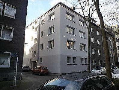 Wohnung Mieten Dortmund Kreuzviertel Klinikviertel by Wohnung Mieten In Kreuzviertel Dortmund