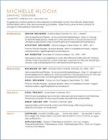 free functional resume templates download how to update a resume getessay biz