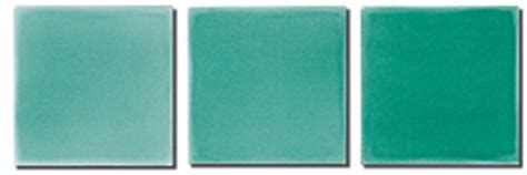faience salle de bain vert carrelage vert emeraude cuisine salle de bains fa 239 ence de provence 224 salernes carrelages