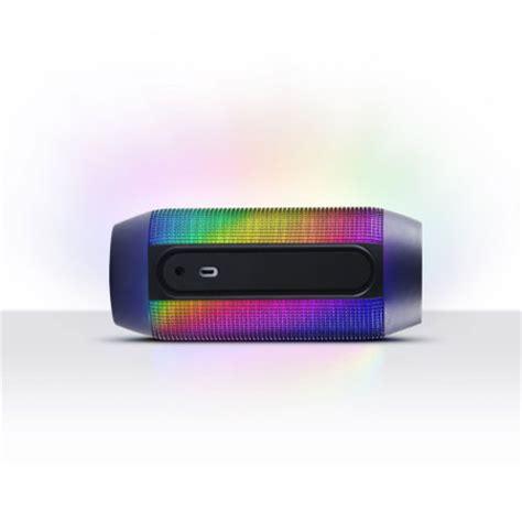 jbl color changing speaker jbl pulse colour changing wireless bluetooth speaker